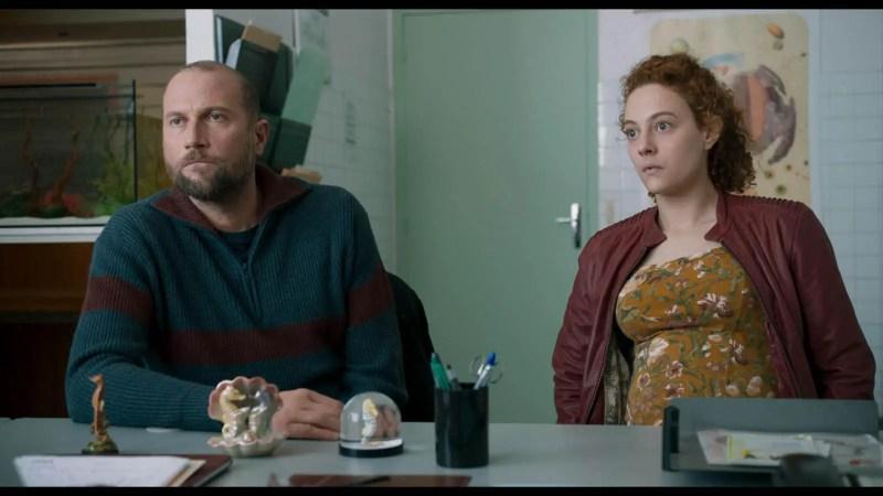 Photo du film ÔTEZ-MOI D'UN DOUTE