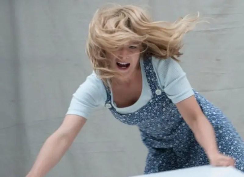 Photo du film MARYLINE