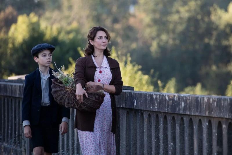 Photo du film L'ÉCOLE BUISSONNIÈRE