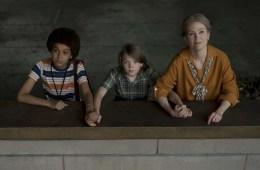 Photo du film LE MUSEE DES MERVEILLES
