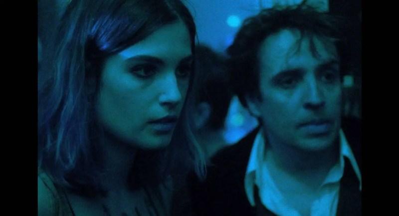 Photo du film LE CIEL ÉTOILÉ AU DESSUS DE MA TÊTE
