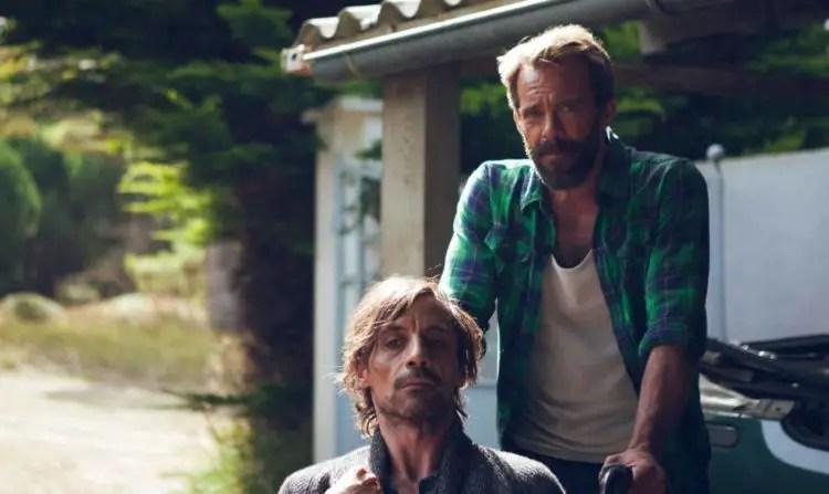 Photo du film MES FRÈRES