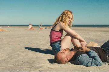 Photo du film GALVESTON