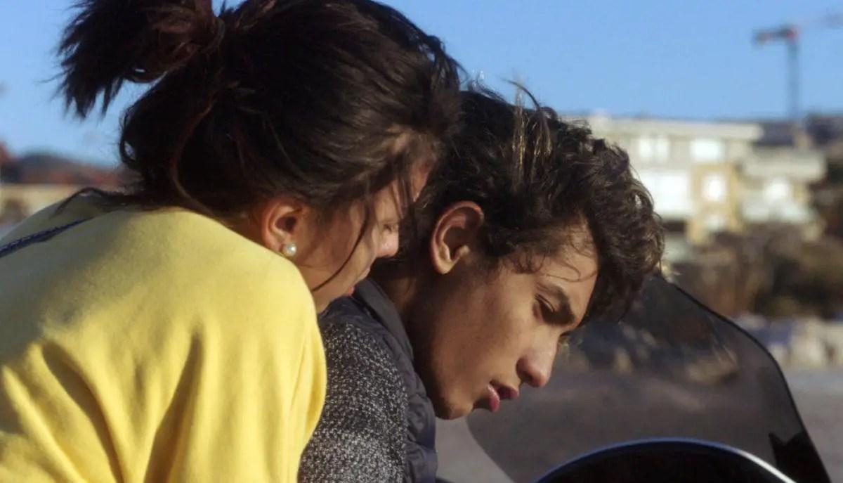 Photo du film SHÉHÉRAZADE