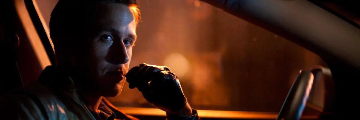 Photo du film DRIVE