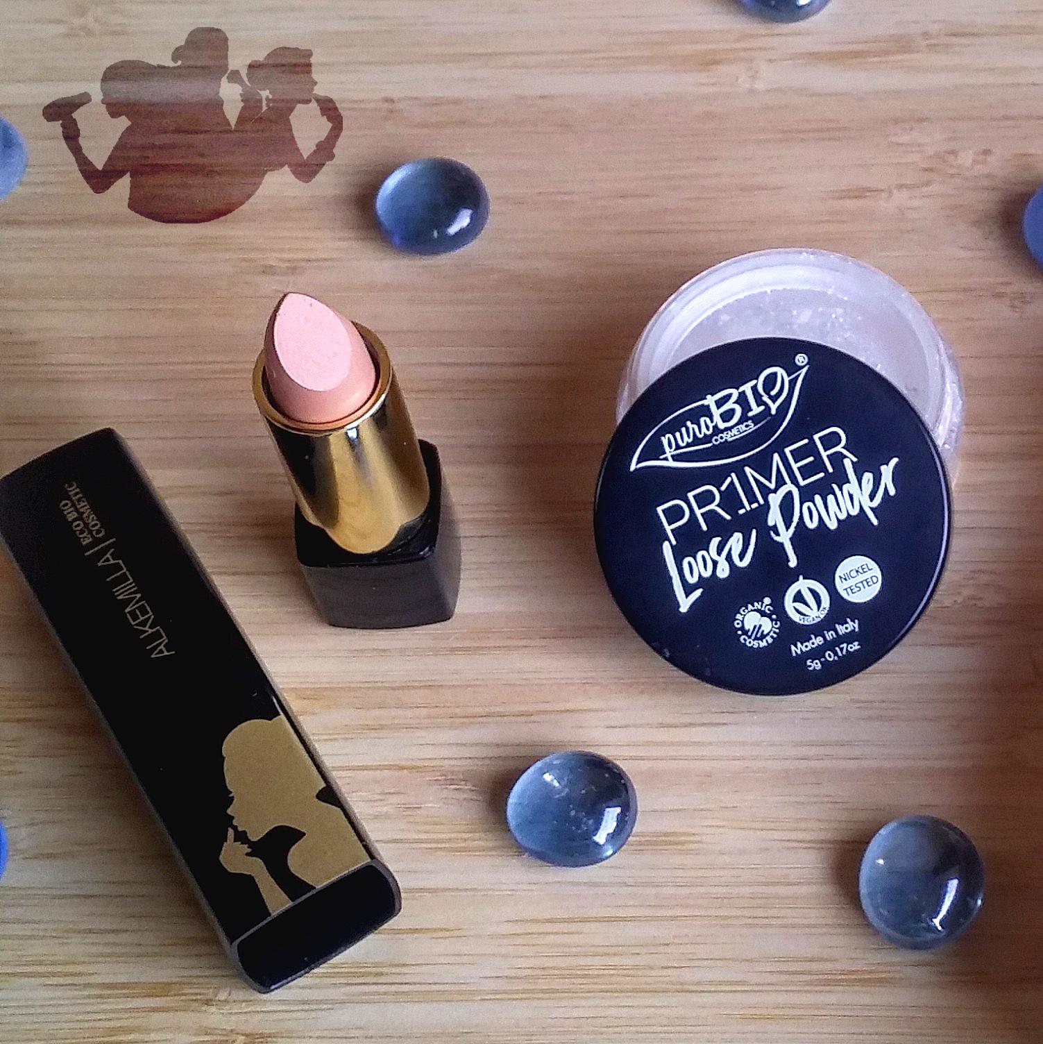 """7 prodotti makeup anticaldo: combattiamo """"Caronte"""" con il Bio"""