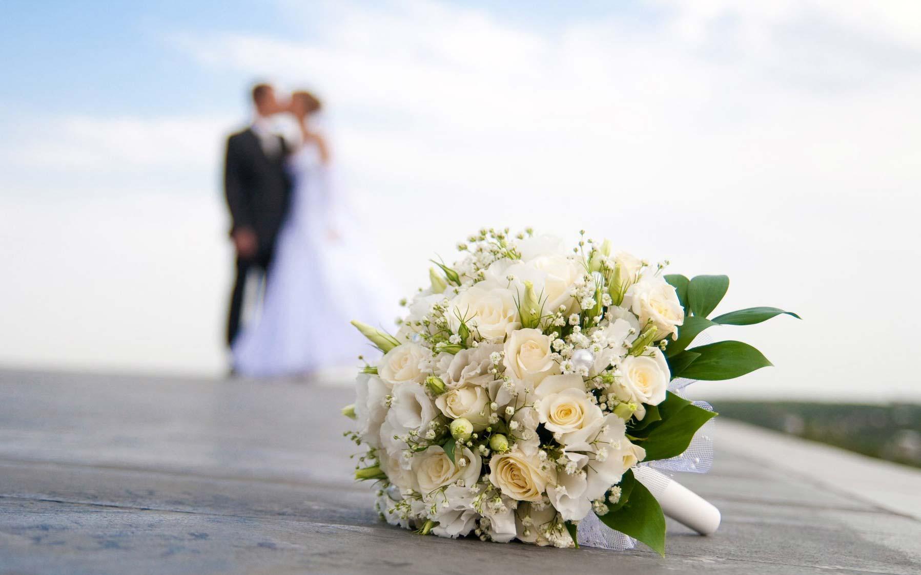 Il matrimonio all'epoca dei millenials [o forse no…]