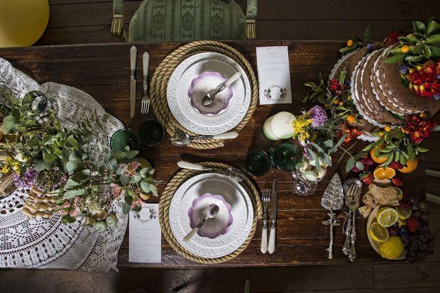 ASM-y-Weddings-With-Love-12
