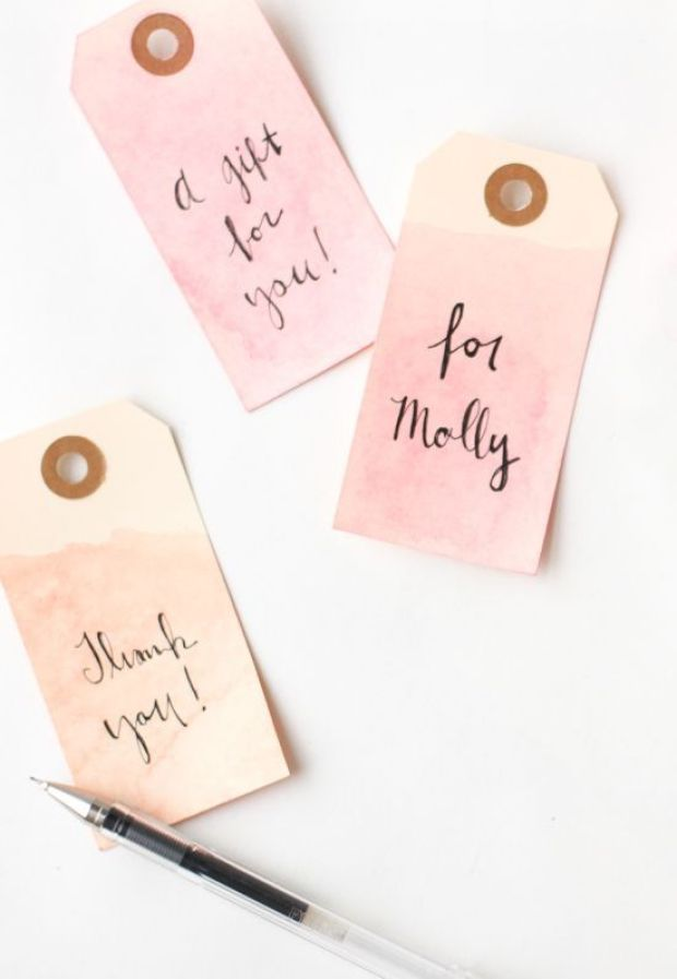 dip-dyed-diy-tags-with-pink-three-tags-cropped1