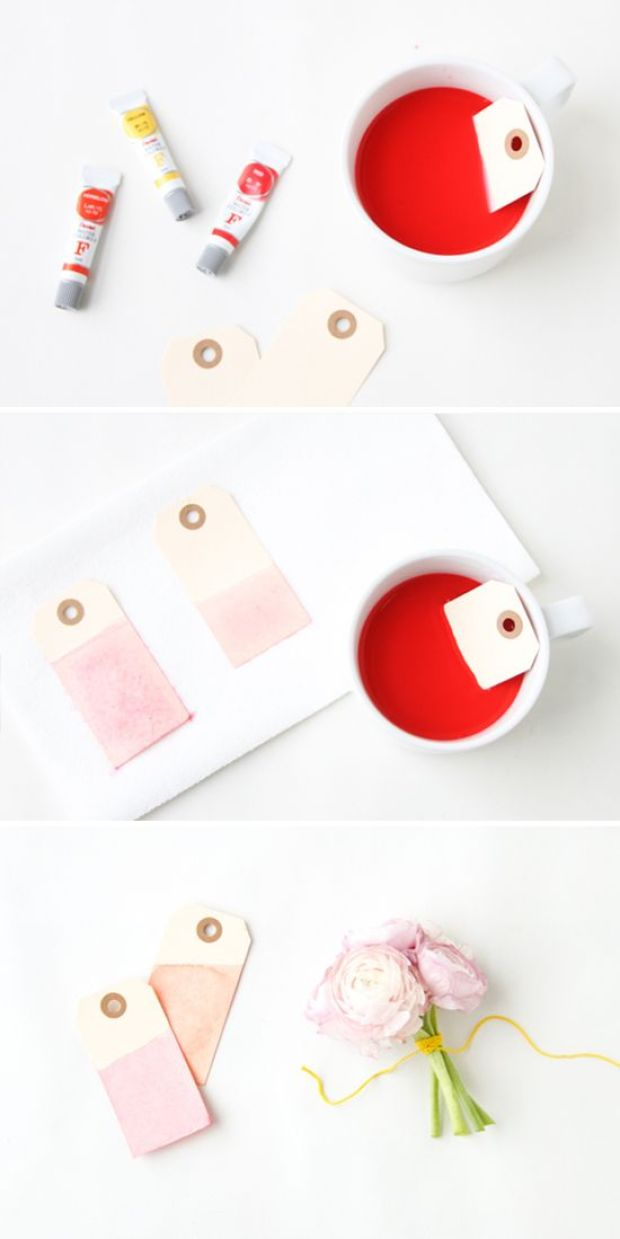 red-and-pink-dip-dyed-gift-tags-paper-goods-diy