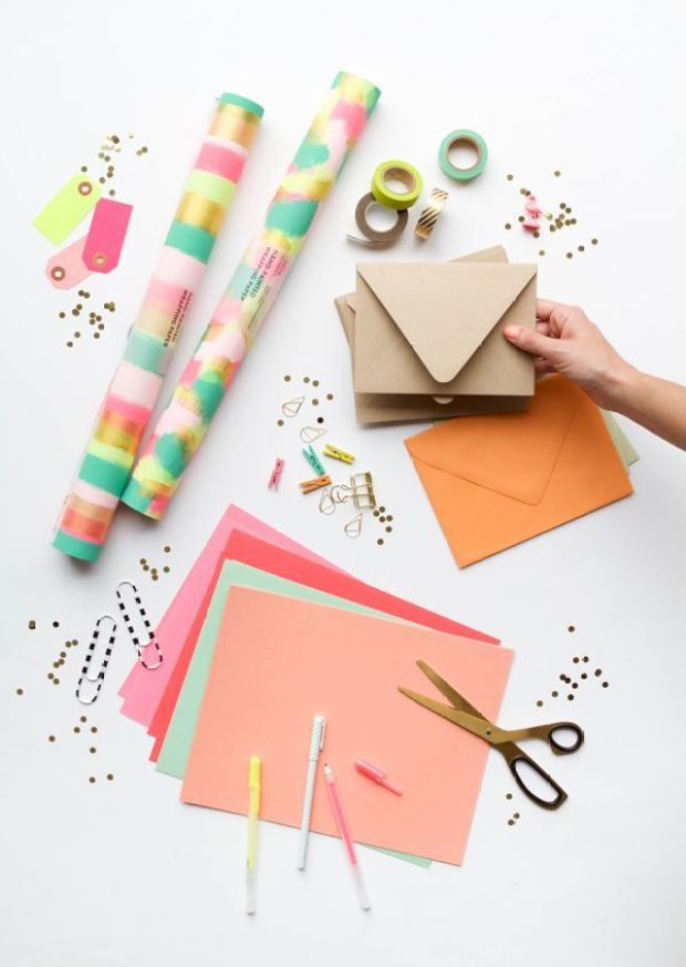 Envelope-Liners51