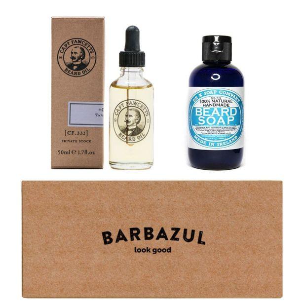 pack-barba-barbazul