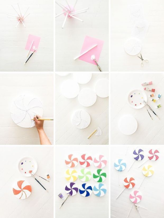 Lollipop_Backdrop_DIY