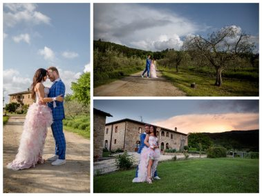 tuscan villa for wedding,Le Bolli Siena