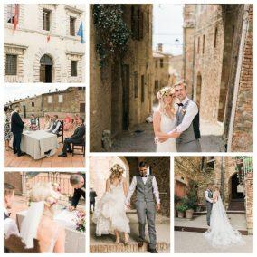 wed in Tuscany,Radicondoli Siena villa le bolli