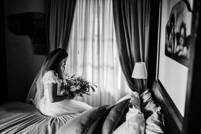 Wedding Le Bolli, Chloe&Maryanne 4