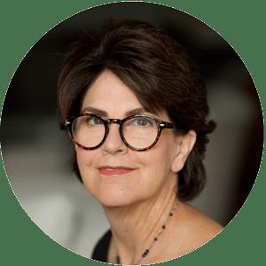 Sue Lange