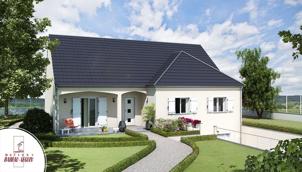 Dessiner votre maison good mar with dessiner votre maison for Modele maison a dessiner