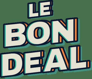 www.lebondeal.tn