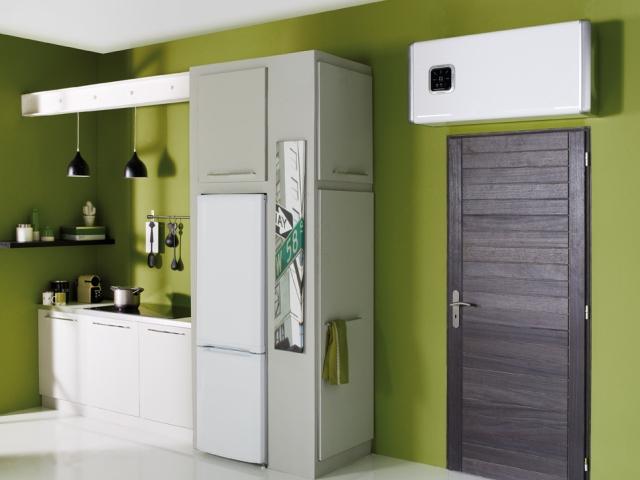 velis d ariston le bricomag. Black Bedroom Furniture Sets. Home Design Ideas
