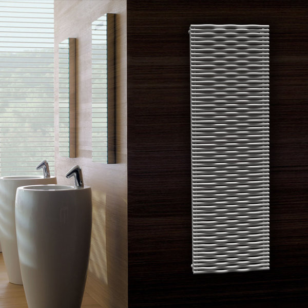 comment choisir son radiateur perfect radiateur electrique design with comment choisir son. Black Bedroom Furniture Sets. Home Design Ideas
