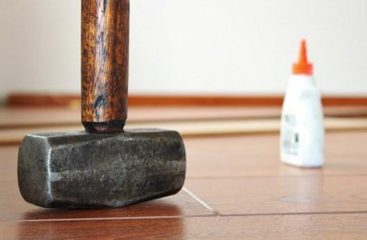 hammer-596160_960_720