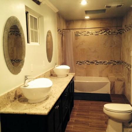 construire-son-meuble-de-salle-de-bain