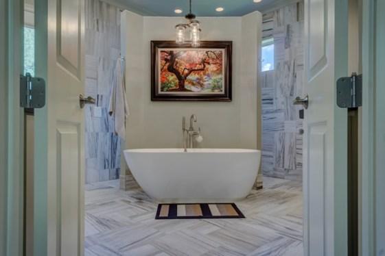 renover-sa-salle-de-bain