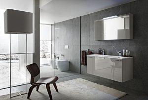 Top 3 des marques de salles de bain de luxe - Le BricoMag