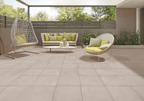 Comment Choisir Les Dalles En Céramiques Pour Votre Terrasse