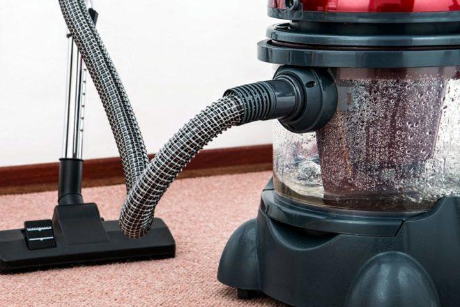 Comprendre le nettoyeur vapeur en détails