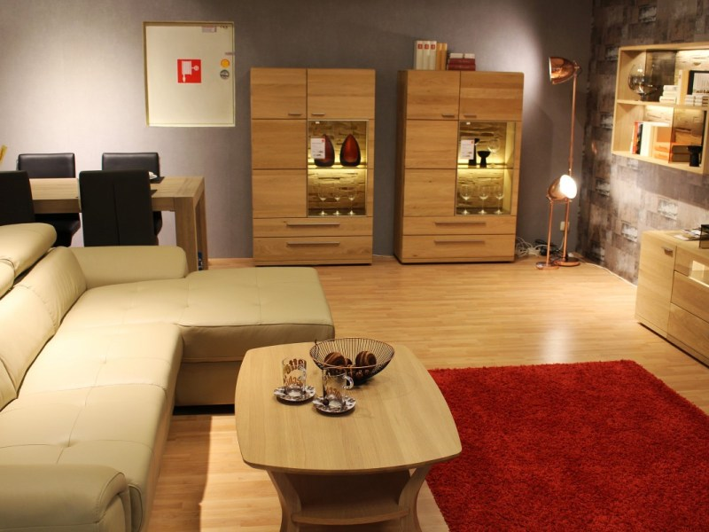 les r gles de bases pour d corer l 39 int rieur de sa maison le bricomag. Black Bedroom Furniture Sets. Home Design Ideas