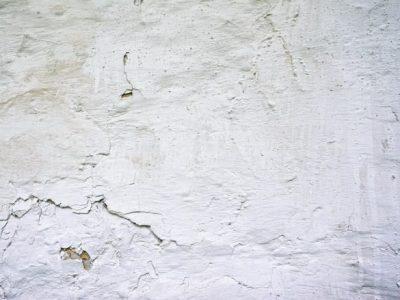 Réparation fissures de façade