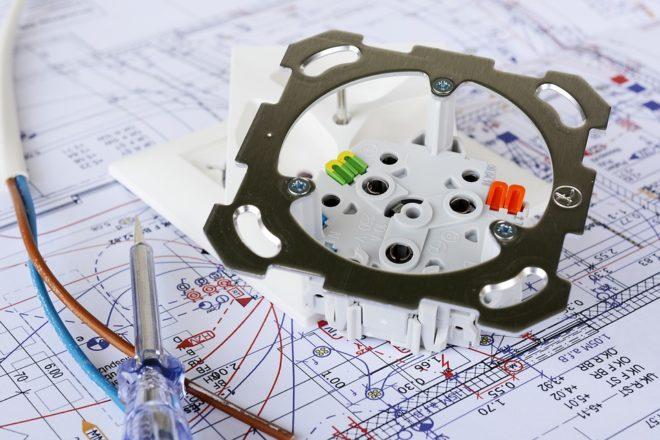 Les fournisseurs de matériels électriques à privilégier