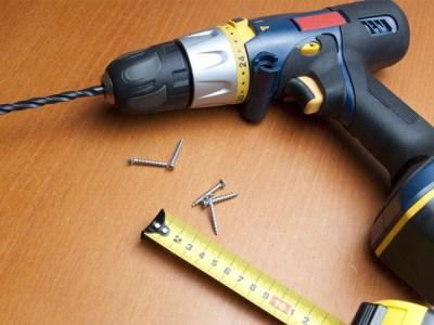 outils-sans-fil