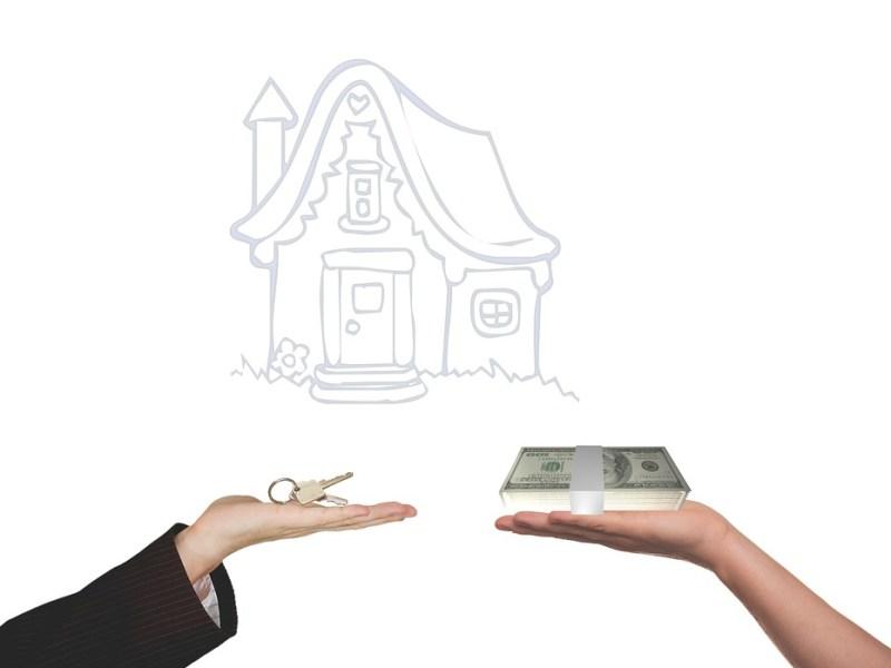 optimiser le loyer de votre bien immobilier locatif