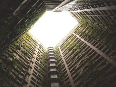 conseils pour installer un puits de lumière