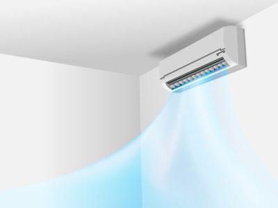 acheter un climatiseur