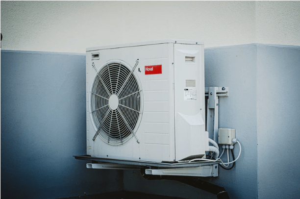 Ways to Maintain Your Air Conditioning Unit