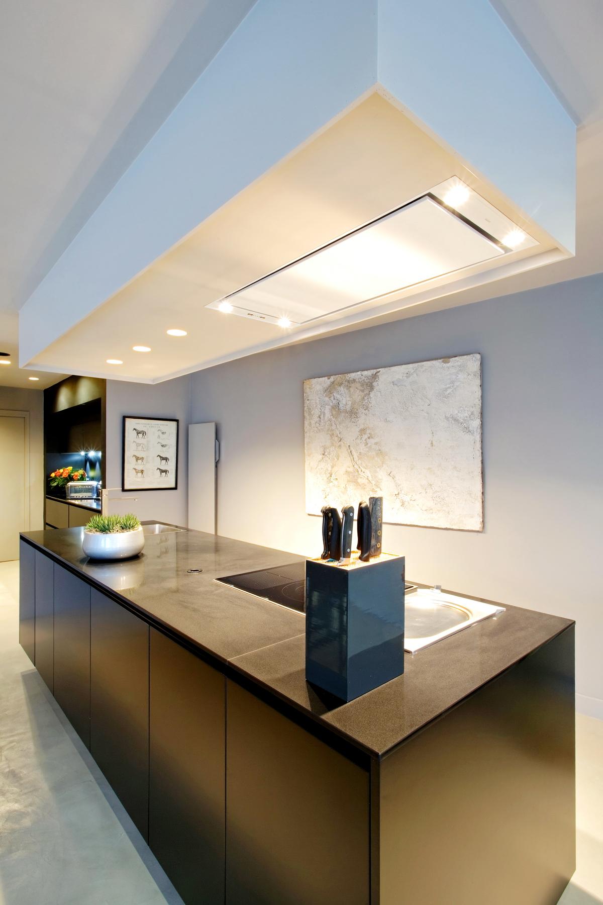 r alisation oikos cuisines 1 le buzz de rouen. Black Bedroom Furniture Sets. Home Design Ideas