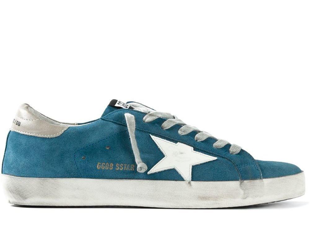 Les 24 Sneakers Homme - Le Buzz de Rouen 3cba0544ae44
