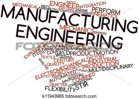 LEC is Looking for Manufacturing and Quality Engineers