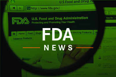 FDA & Multiple Endpoints in Clinical Trials – 2017