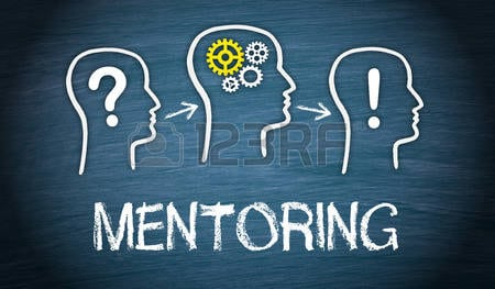 Positive Mentors – Tapping into the Neuroscience of Success!