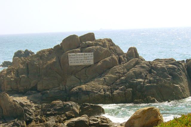rochas-antonio-nobre