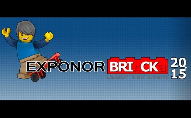 exponor-brincka