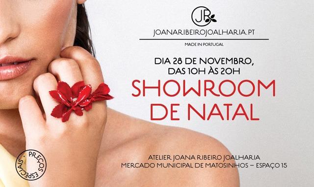 Joana-Ribeiro-Joalharia