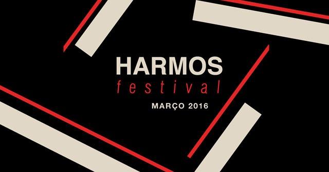 Festival Harmos