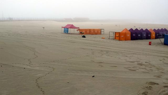 limpeza-praias-leca-04