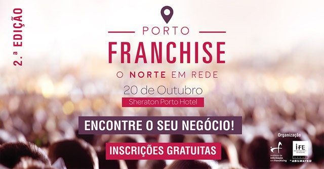 Porto Franchise